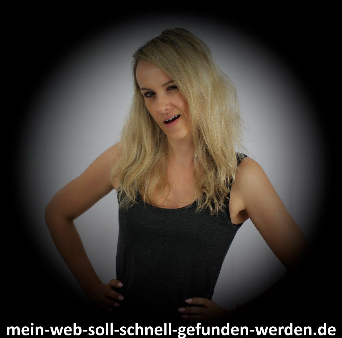 """Es bleibt spannend – Urheberrecht """"Recht auf Remix"""""""